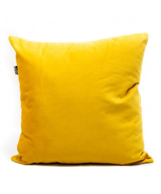 Coussin 50x50 Velours Odears