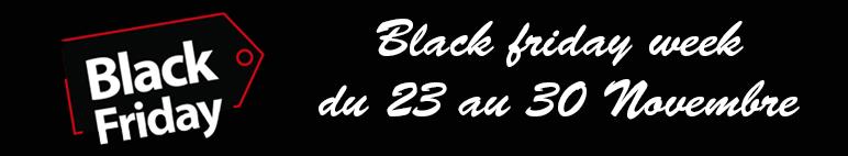 Black%20friday%20petit%20bandeau.jpg
