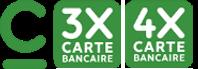3X 4X Sans Frais